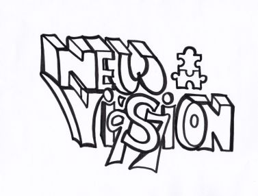 Newvision97