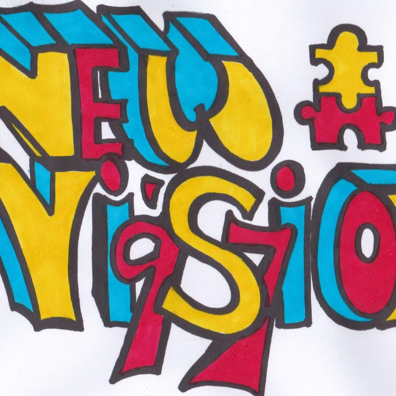 Logo für Startseite